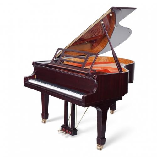 Концертный акустический рояль Модель GP-152